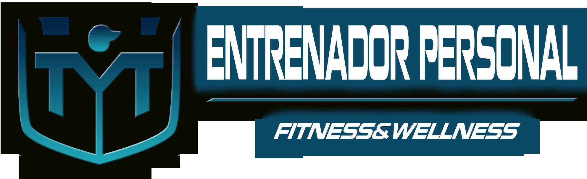 Tu Entrenador Personal en Madrid