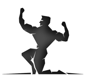 body-icon-300x289