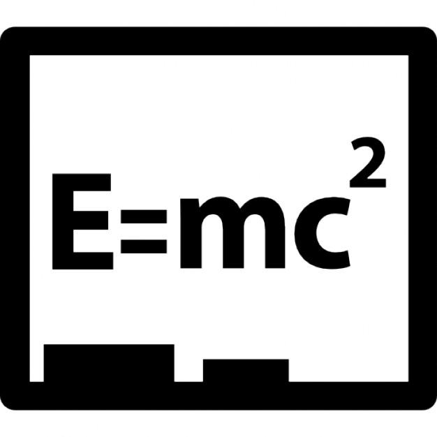 formula-de-fisica_318-61661