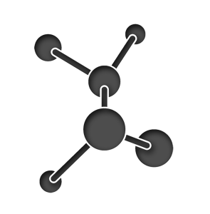 formula-icon-295x300