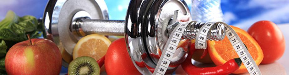 nutricion-deportiva-conceptos-basicos