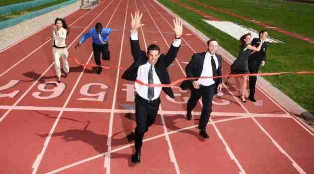 empresarios-corriendo