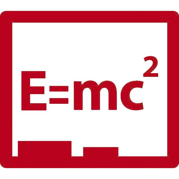 formula-de-fisica_318-616612