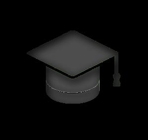 hat-icon-300x285